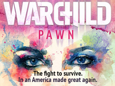 bundle3promopanel-warchild