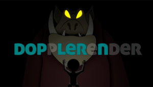 Dopplerender teaser image