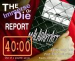 Maladaptation, by Adan Ramie (40:00)