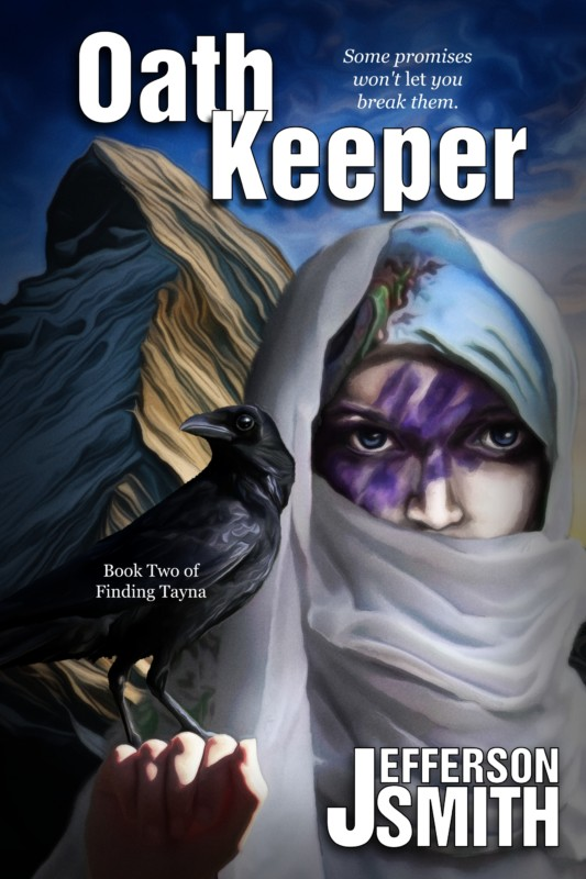 Oath Keeper