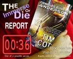 Time Code: The Best Collection of 52 Stories You Should Be Reading This Year, by Charles Eugene Anderson (0:36)