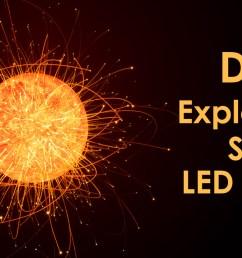 simple wiring schematic sun heat [ 1280 x 720 Pixel ]