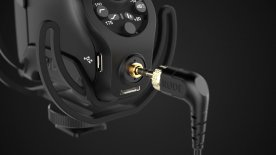 videomic_soundfield_cable_screw_1920px