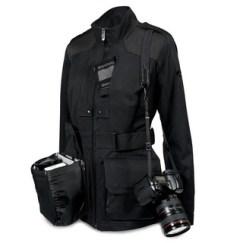 manfrotto_lino_pro_field_jacket_women_01_320px