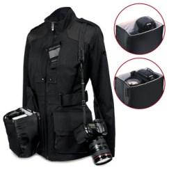 manfrotto_lino_pro_field_jacket_women_03_320px