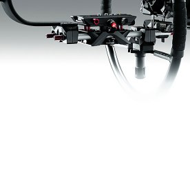 manftotto_fig_rig_03_1024px