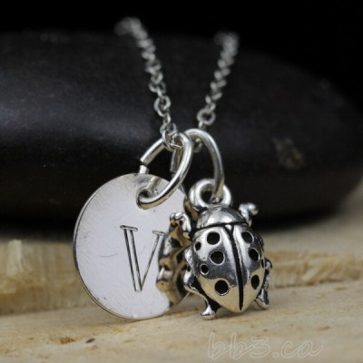 Why I Switched to Sterling Silver for my Engraving Designs