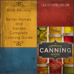 BHG: Complete Canning Guide