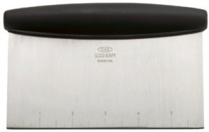 Baker's Bench Knife