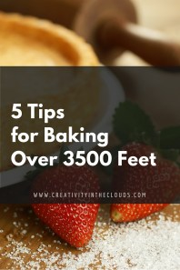 5 tips baking pinterest image.jpg