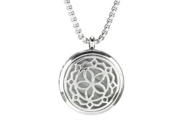 necklace-oil-diffuser