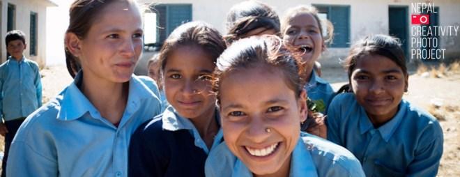f-west-nepal-girls