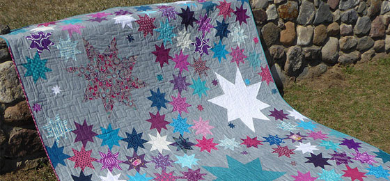 King Size Quilt Patterns Beginners Free