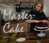 4 Fabulous Cake Decorating Courses from Creativiu You're ...