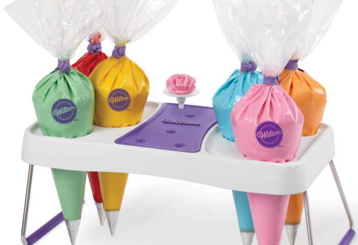 23 Cake Decorating Supplies To Go From Beginner To Pro Decorator