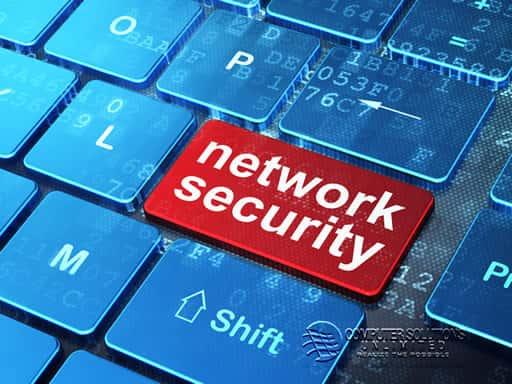 セキュリティ機能が上がった2000年代のオンラインカジノ
