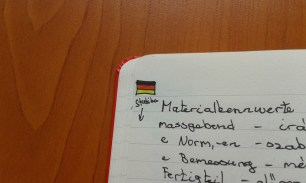 bujo-2-month-german