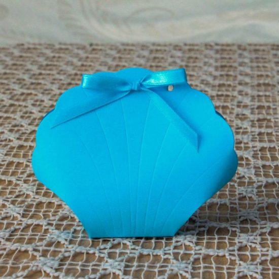 Сватбена кутийка 1