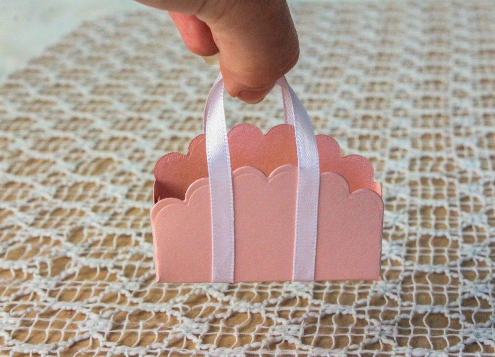 Сватбена кутийка 2