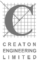 About Us » creaton engineering