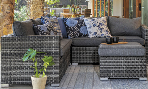 chair&desk warehouse johannesburg woven lounge chair target patio garden outdoor living builders south africa headers