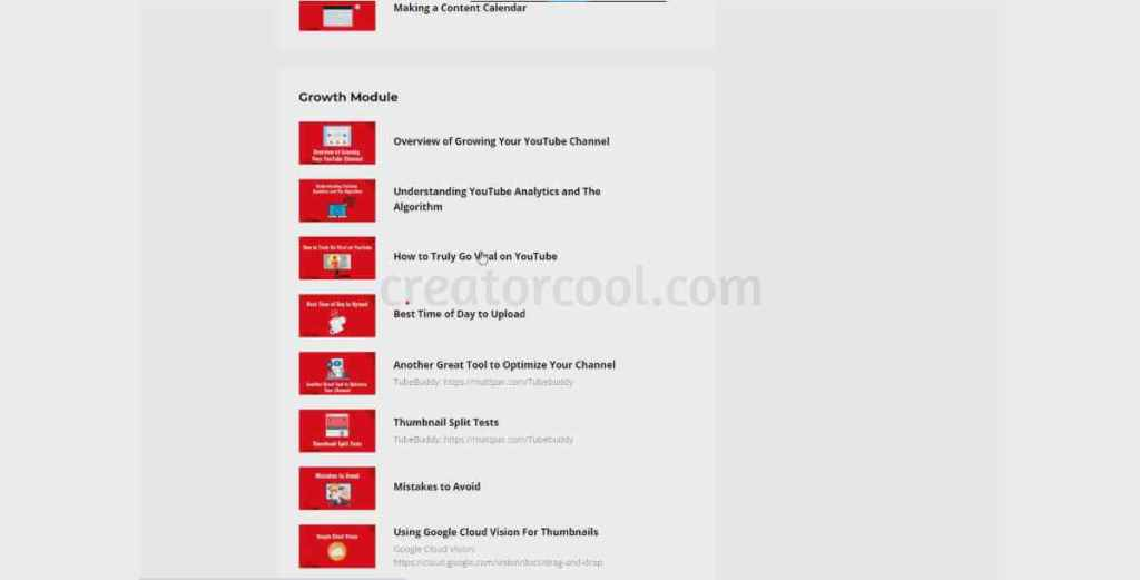 tube-mastery-and-monetization-module-7-growing-the-channel
