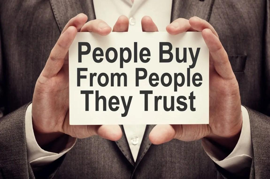 99٪ من الإعلانات لا تبيع منتجاتك