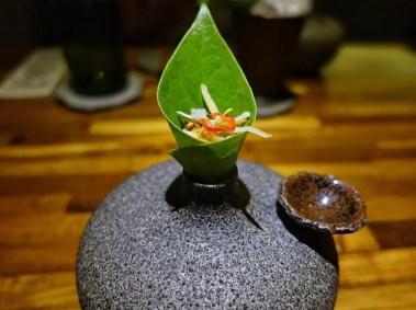 Cooking Instagram alperkirdal wish erdensoy creatorden (3)