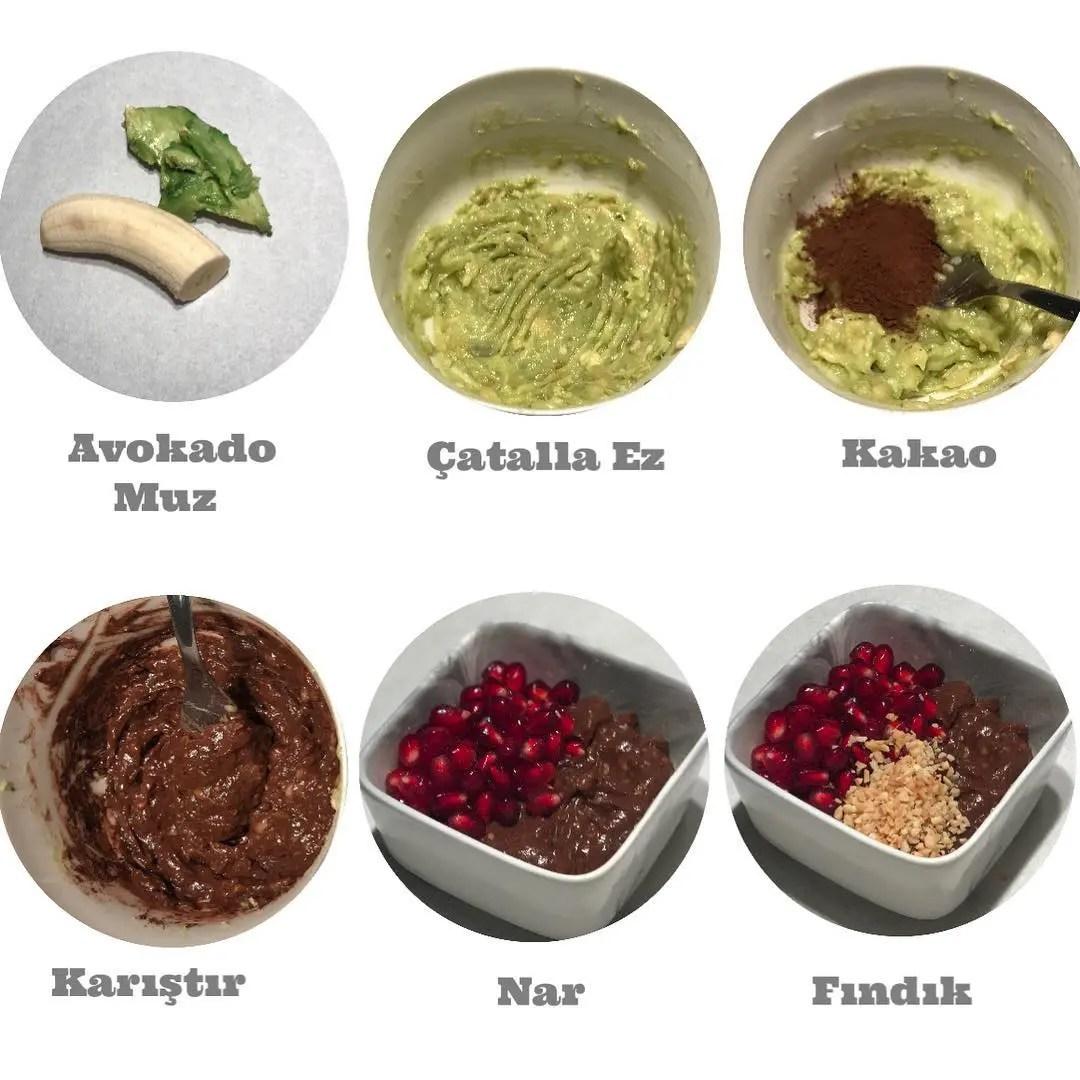Food Instagram gurmediyet wish erdensoy creatorden (1)