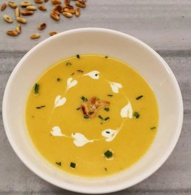 Food Instagram tijenaktay wish erdensoy creatorden (3)