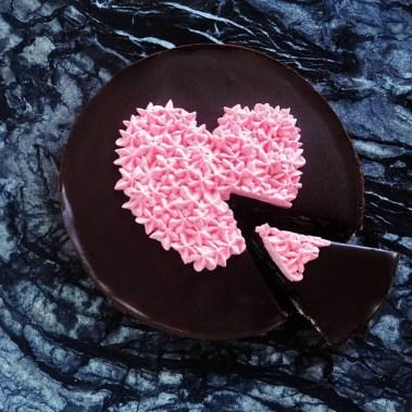 Food Instagram tijenaktay wish erdensoy creatorden (4)
