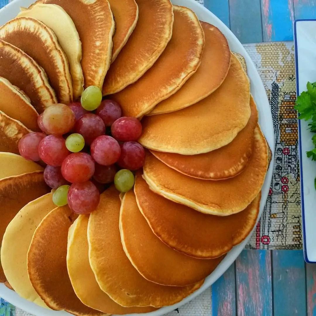 Food Instagram eat_askim wish erdensoy creatorden (1)