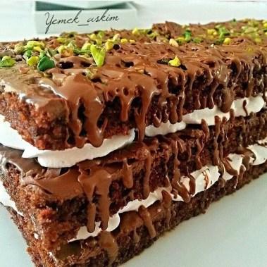 Food Instagram eat_askim wish erdensoy creatorden (3)
