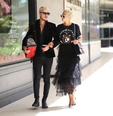 Fashion Influencer antiliryaki wish erdensoy creatorden (3)