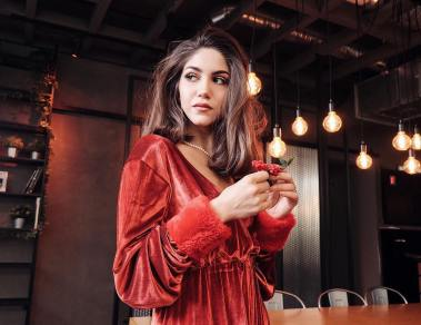 Fashion Influencer busragulerr wish erdensoy creatorden (1)