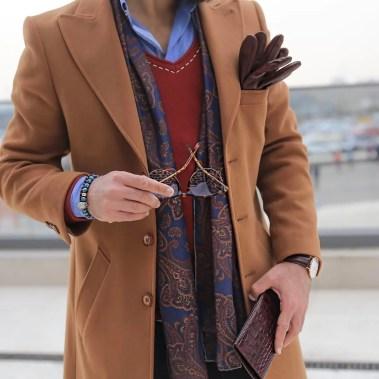 Inspiración de moda Influencer chismes deseo erdensoy creatorden (1)