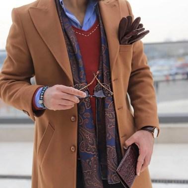 Moda Influencer ilhamigozcu dilek erdensoy creatorden (1)