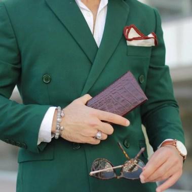 Moda Influencer ilhamigozcu dilek erdensoy creatorden (3)