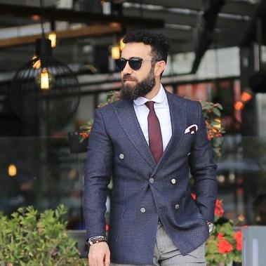 Moda Influencer ilhamigozcu dilek erdensoy creatorden (4)
