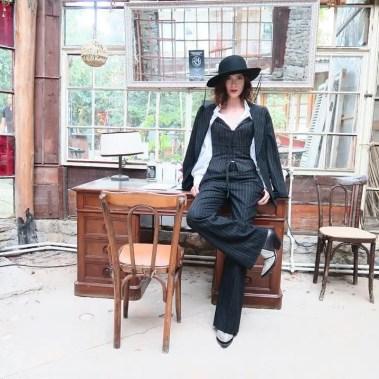 Moda Influencer niyans dilek erdensoy creatorden (1)