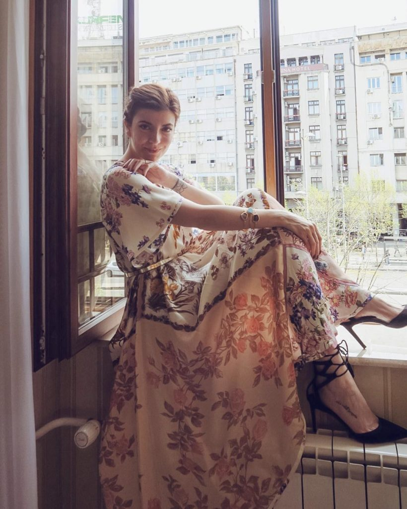 Fashion Influencer niyans wish erdensoy creatorden (2)