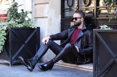 Fashion Influencer semihiisik wish erdensoy creatorden (4)