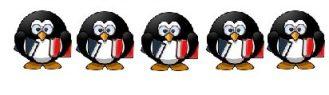 Questa immagine ha l'attributo alt vuoto; il nome del file è Immagine-pinguini-voto2-e1536174958155.jpg