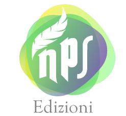 """Nasce """"NPS Edizioni"""", il marchio editoriale dell'associazione """"Nati per scrivere"""""""