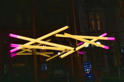 lampe-4-data