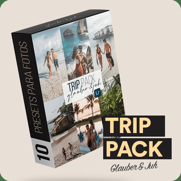 trip pack