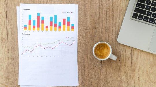 Startup Lab хочет инвестировать в актуальный в кризисный период B2B сектор