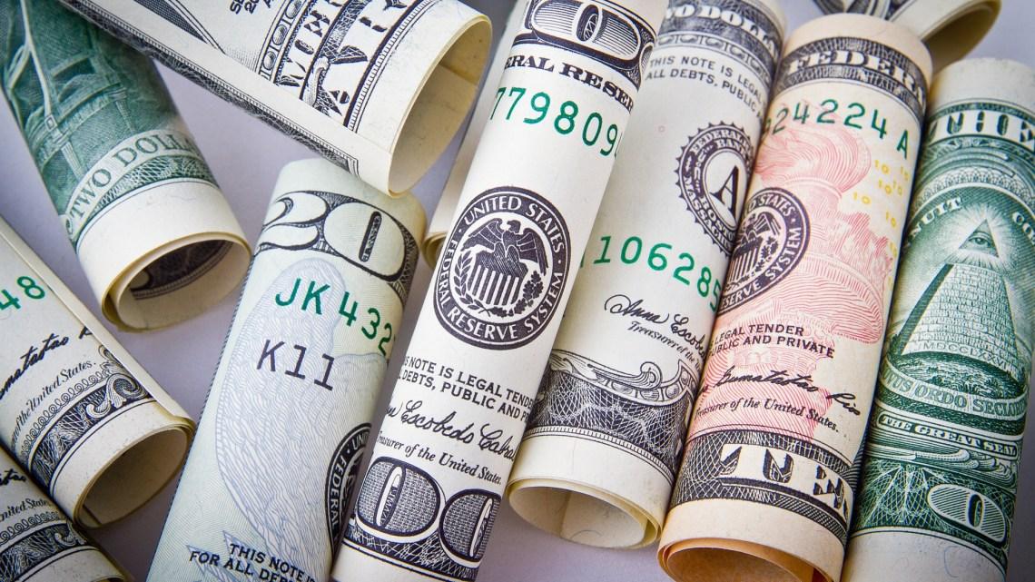 Венчурный фонд Bright Capital