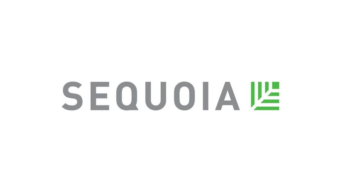 Венчурный фонд Sequoia Capital