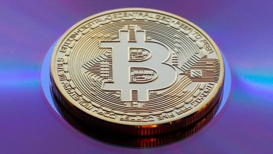 Ключевые термины криптовалютного рынка